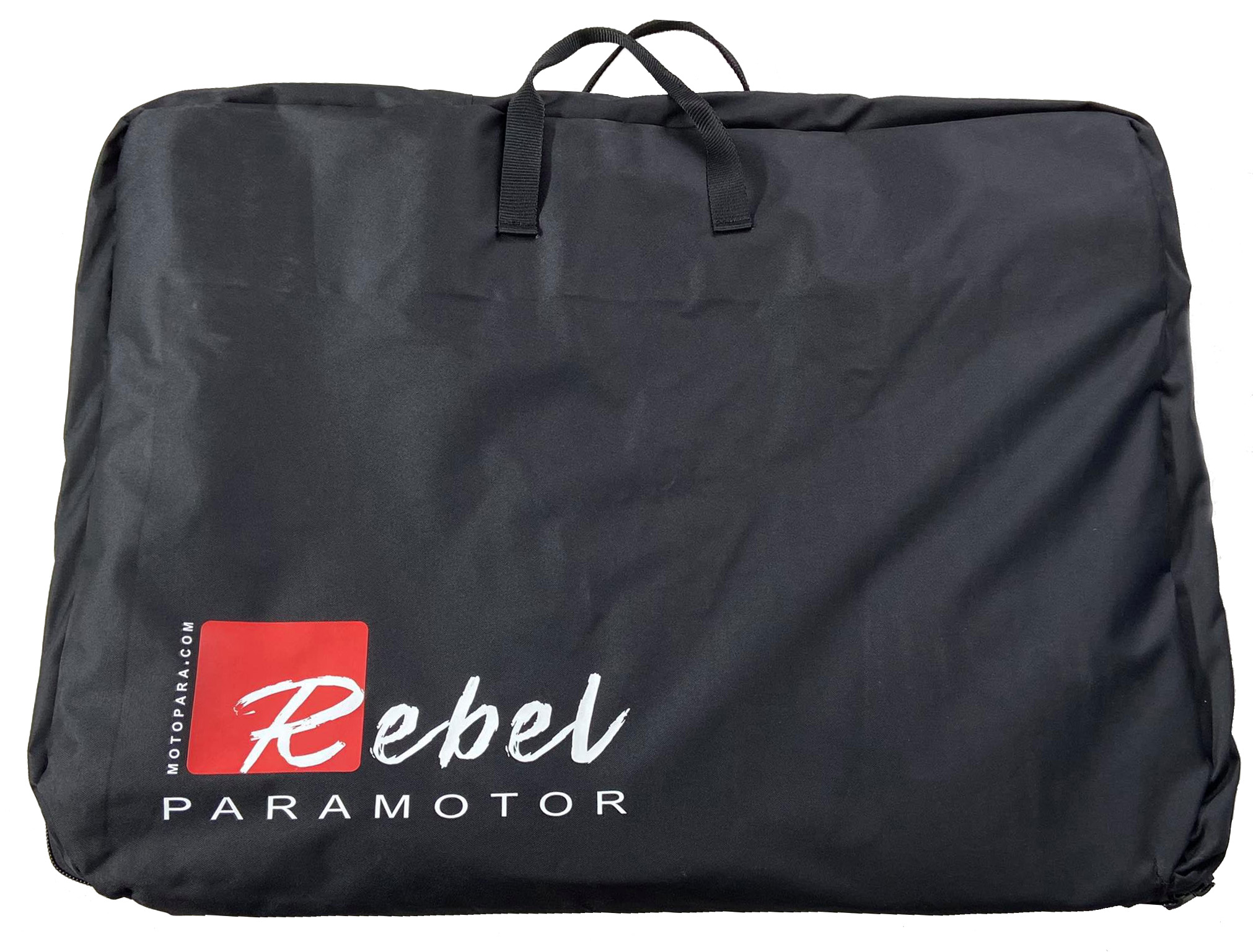 Rebel 2 RS Parts Bag